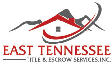 East Tennessee Title & Escrow Services